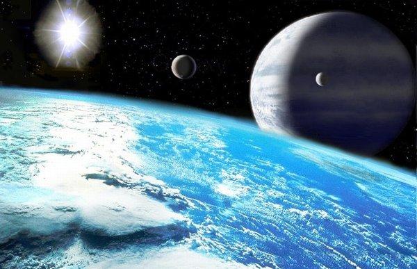 地球外生命体에 대한 이미지 검색결과