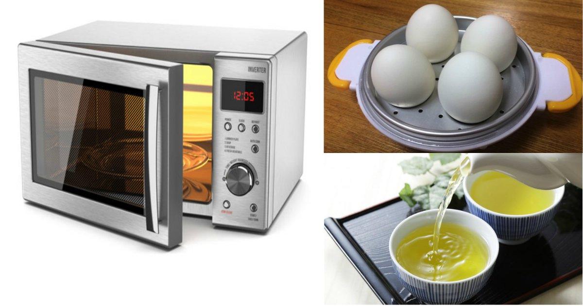 renji.png?resize=1200,630 - 電子レンジで温めてはいけない食材まとめ!栄養素の破壊などに繋がる