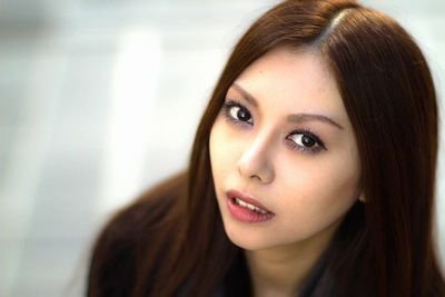 Image result for 濱松恵