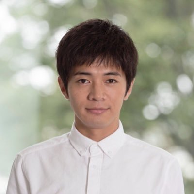 和田正人에 대한 이미지 검색결과