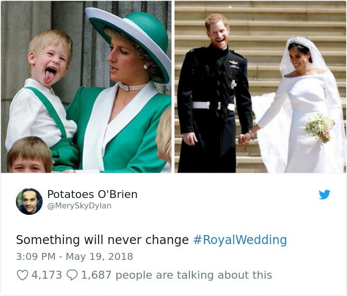 royal-wedding-memes-1