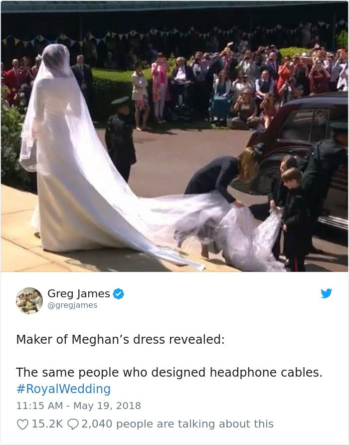 royal-wedding-memes-10