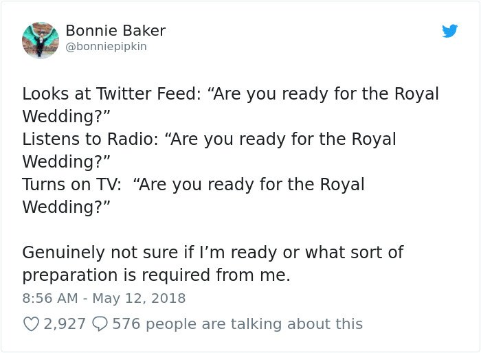 royal-wedding-memes-5