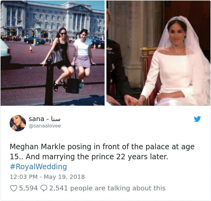 royal-wedding-memes-9