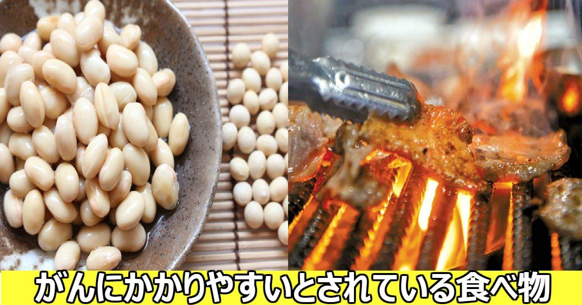 ryouri.png?resize=1200,630 - 【衝撃】がんにかかりやすいとされている食べ物って?