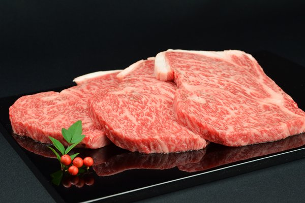 「牛肉」の画像検索結果