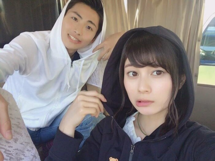 キュウレンジャー 岐洲 大久保桜子에 대한 이미지 검색결과