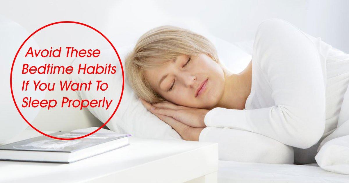 sleeping.jpg?resize=300,169 - Évitez ces habitudes avant d'aller vous coucher si vous voulez bien dormir