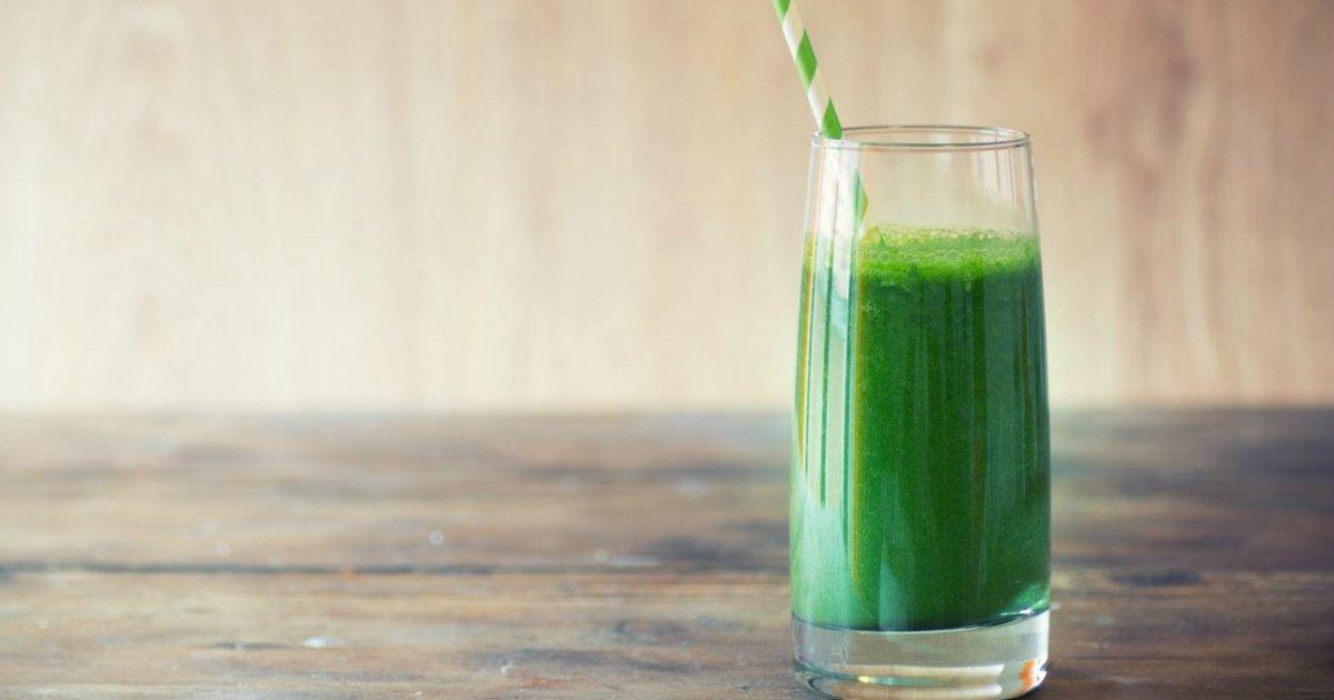 suco endro.png?resize=300,169 - Nutricionista ensina a receita de suco contra gastrite e refluxo
