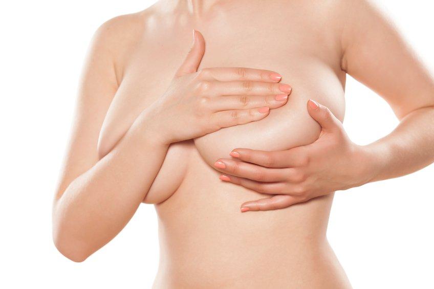 「乳がん」の画像検索結果