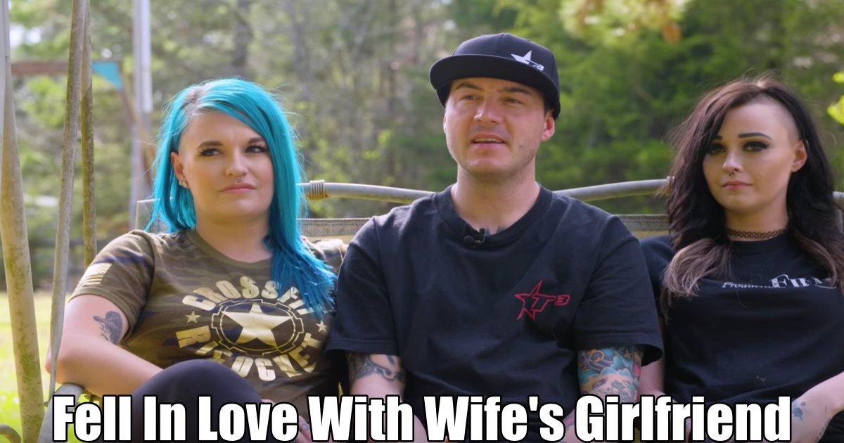 t.png?resize=412,275 - Husband And Wife Fell In Love With The Same Girl