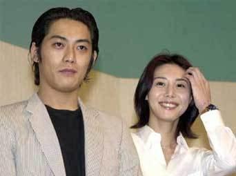 松嶋菜々子 結婚에 대한 이미지 검색결과