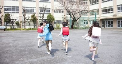 Image result for 小学生