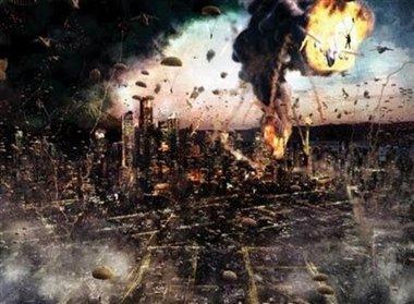 第三次世界大戦勃発에 대한 이미지 검색결과