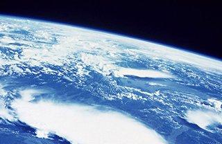 地球温暖化에 대한 이미지 검색결과