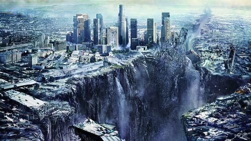 大地震에 대한 이미지 검색결과