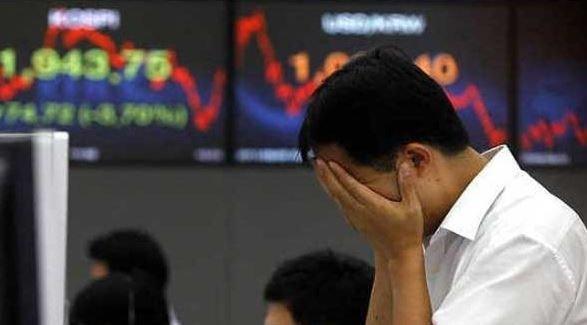 経済の崩壊에 대한 이미지 검색결과