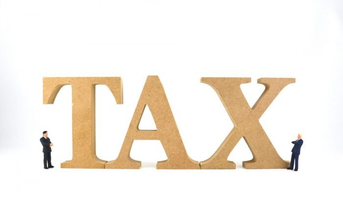 税金에 대한 이미지 검색결과
