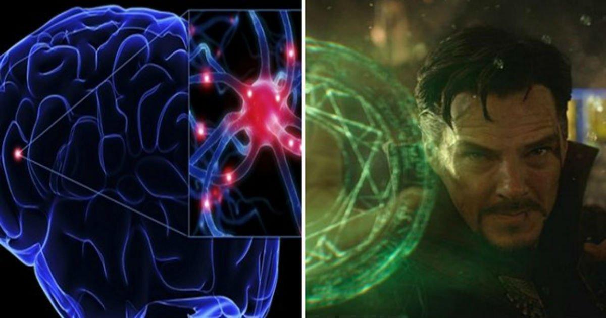 """thumbnail 6.jpg?resize=300,169 - """"인간이 뇌의 10%만 사용한다고?"""" 뇌에 관한 잘못된 상식 TOP 10(영상)"""