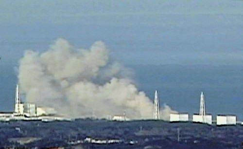 福島第一原発事故에 대한 이미지 검색결과