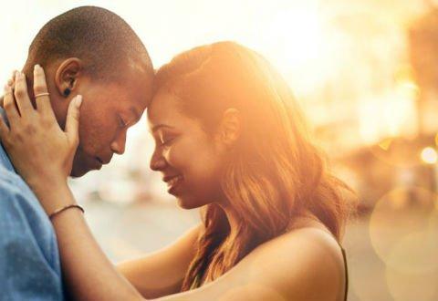 「夫婦 関係 良くなる」の画像検索結果