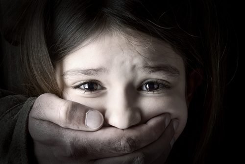 誘拐 イメージ에 대한 이미지 검색결과