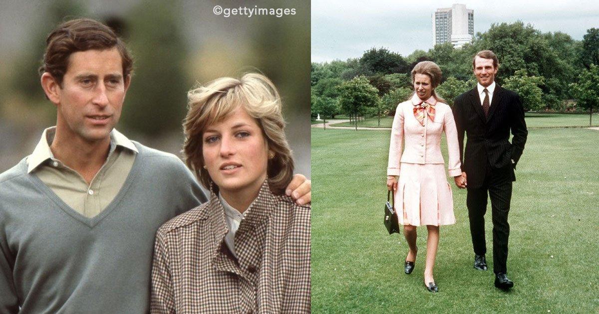untitled 1 117.jpg?resize=300,169 - Los escándalos más increíbles de la familia real, estas fueron las 7 infidelidades más polémicas