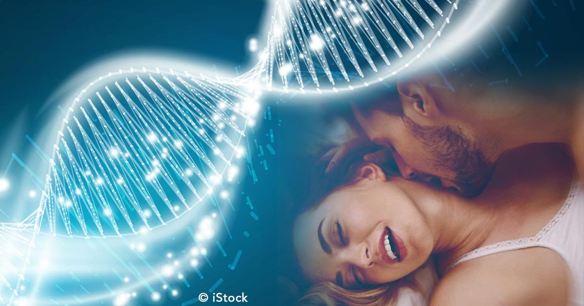 untitled 1 125.jpg?resize=412,232 - Un estudio científico reveló que las mujeres absorben el ADN de sus parejas al tener relaciones sexuales