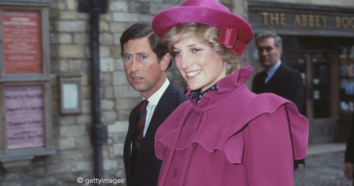 untitled 1 148.jpg?resize=300,169 - Secretos inéditos de la princesa Diana que fueron revelados luego de su muerte