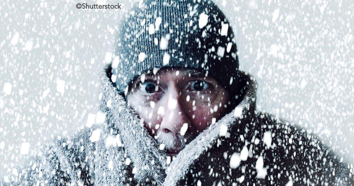 untitled 1 161.jpg?resize=1200,630 - Confirmada a chegada da ''Pequena Idade do Gelo'' até 2050: o frio invadirá a Terra!