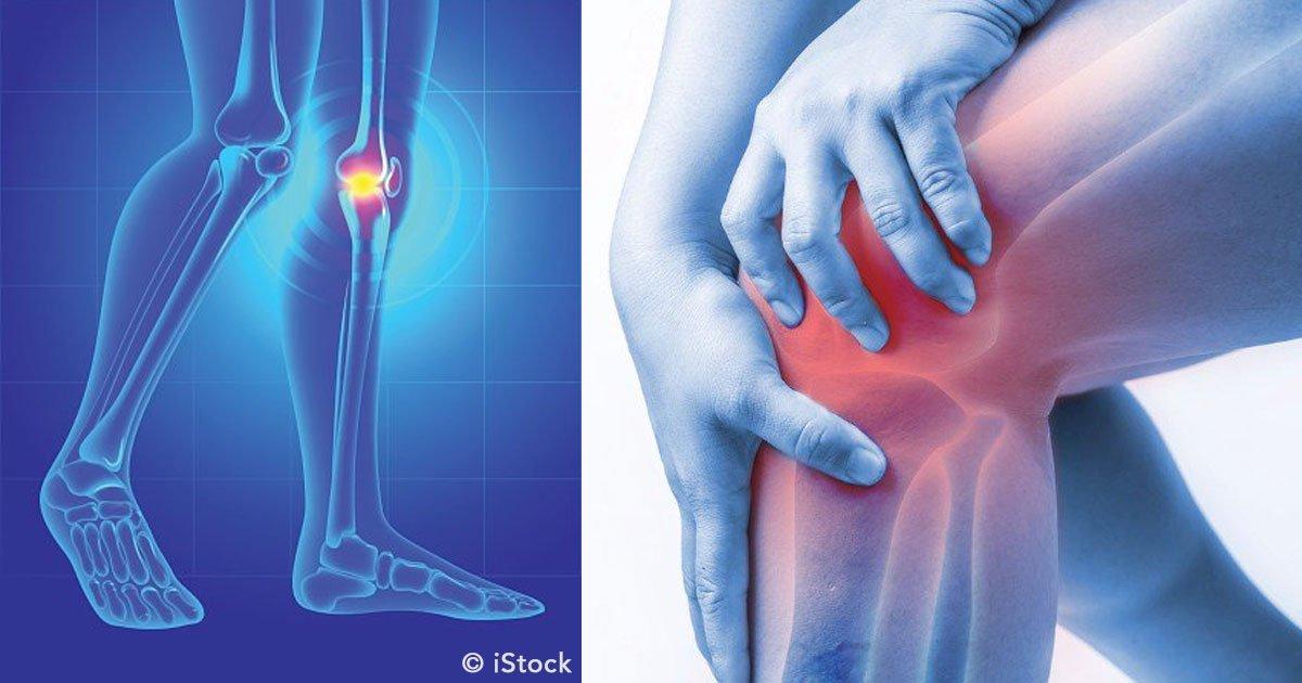 untitled 1 5.jpg?resize=1200,630 - Principales causas y tratamientos efectivos para aliviar el dolor de rodillas a cualquier edad
