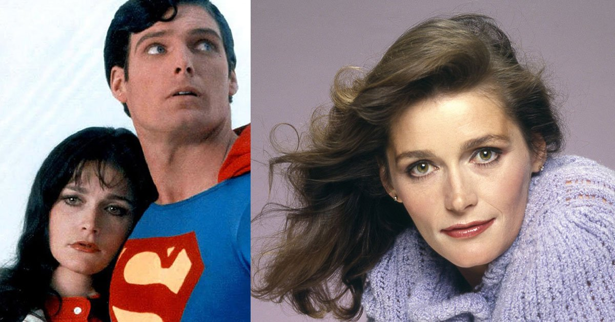 untitled 1 53.jpg?resize=1200,630 - Superman Star Margot Kidder Dies At Age 69 After Bipolar Struggle That Left The Actress Homeless