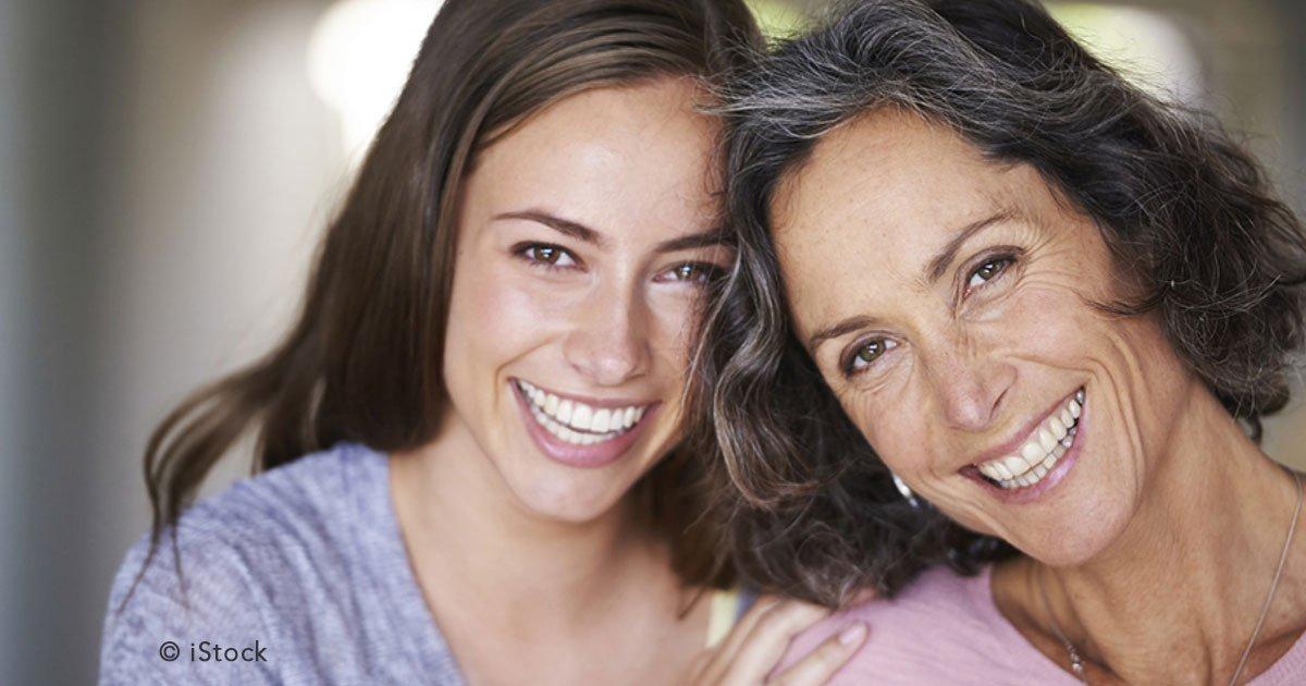 untitled 1 61.jpg?resize=300,169 - Los científicos afirman que la relación de las hijas con sus madres va más allá de lo que podemos imaginar