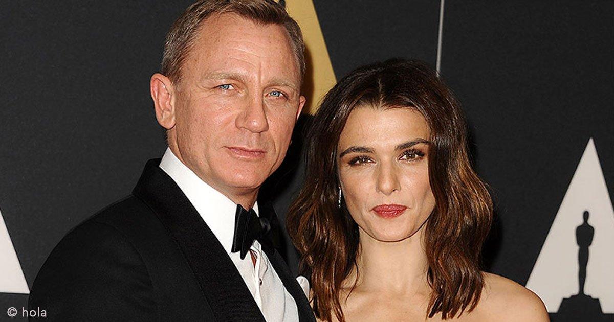 untitled 1 70.jpg?resize=300,169 - Rachel Weisz espera el primer hijo de Daniel Craig, a los 48 años de edad