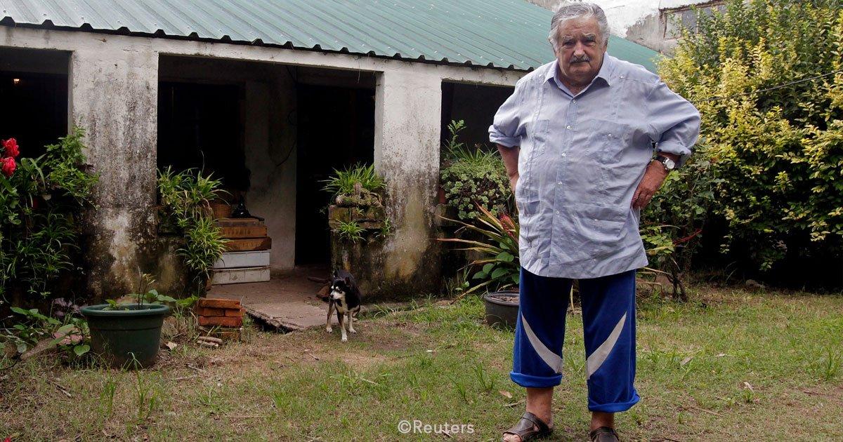 untitled 1 74.jpg?resize=300,169 - Las frases más controvertidas de uno de los presidentes más humildes de los últimos tiempos: Pepe Mujica