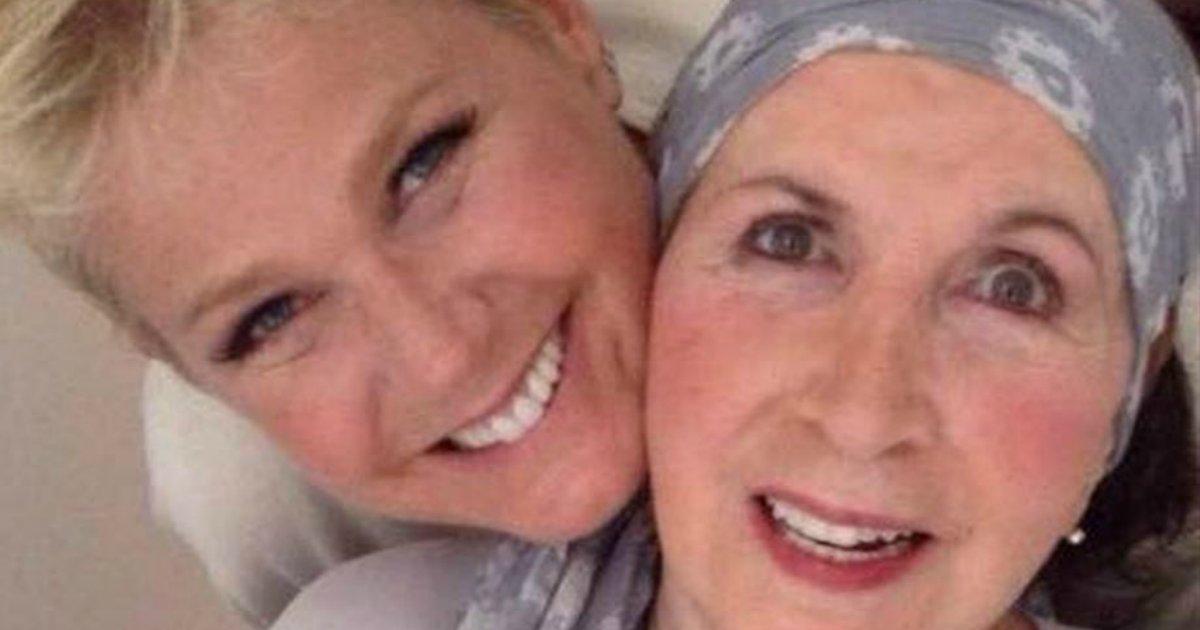untitled.png?resize=300,169 - Alda Meneghel, mãe de Xuxa, morre aos 81 anos