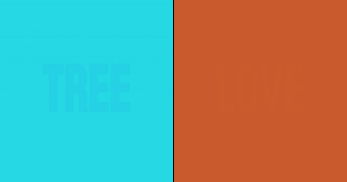 v2 side.jpg?resize=648,365 - Do You Think You Have Perfect Color Vision? Take This Test And Find Out For Sure!