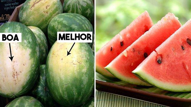 watermelon 1.jpg?resize=1200,630 - Como escolher a melancia perfeita: 5 dicas-chave de um agricultor experiente
