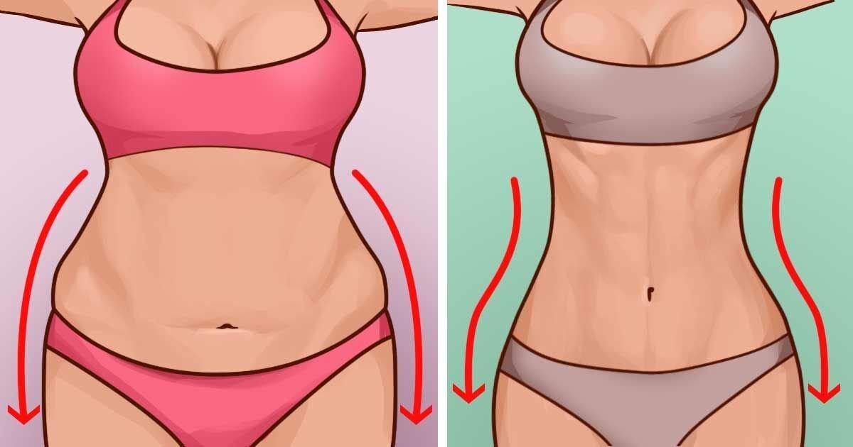ww 10.jpg?resize=648,365 - Saiba como manter sob controle os hormônios responsáveis pelo ganho de peso