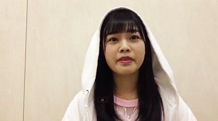 「本村碧唯 ハロウィン・ナイト 総選挙」の画像検索結果