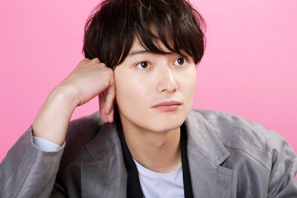 Image result for 岡田将生