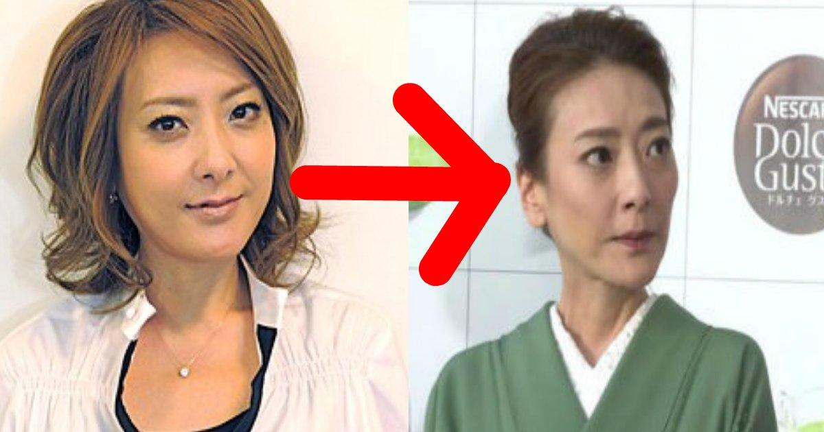 0603.png?resize=1200,630 - 西川史子が病気で激やせ?ガンの疑いもある西川史子について徹底調査!