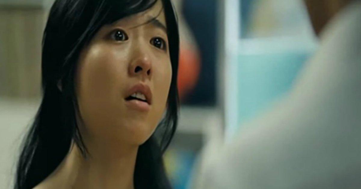 1 329.jpg?resize=300,169 - 영화 '시나리오'를 바꿔버린 신인 여배우의 엄청난 '애드립'