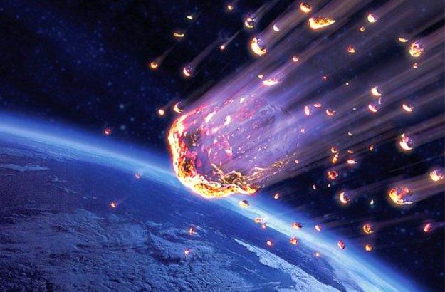 宇宙 隕石에 대한 이미지 검색결과