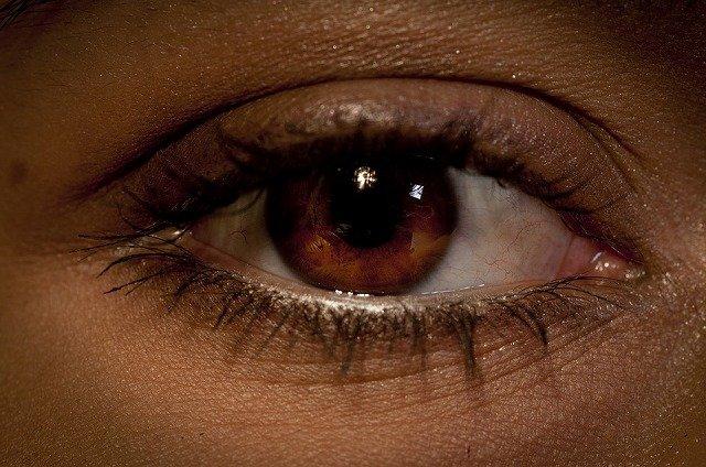 視力 目에 대한 이미지 검색결과