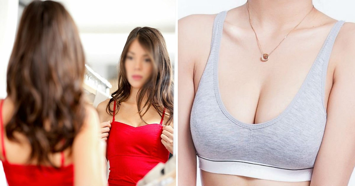 1709170400th.jpg?resize=300,169 - 9 Interesting Facts About The Female Breasts You Probably Didn't Know Your Entire Life