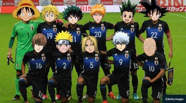 180622 108.jpg?resize=1200,630 - 歐美網友分析日本隊贏球原因,因為日本球員都是這些人啊!