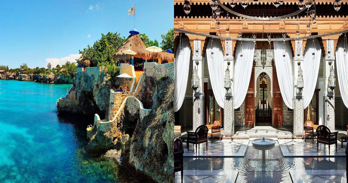 2171858 1528265311320.jpg?resize=636,358 - '애인'이랑 꼭 가야되는 세계에서 가장 '로맨틱한' 호텔 Top 5