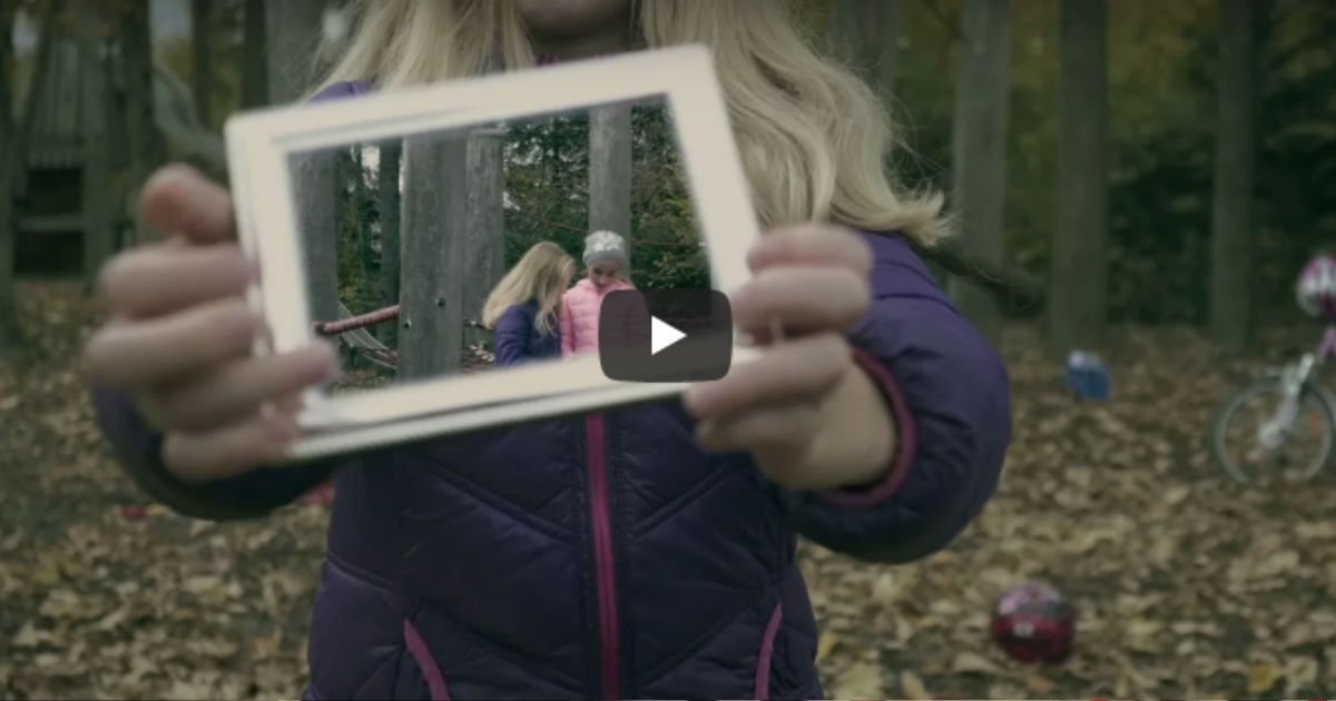 345678.jpg?resize=1200,630 - 【恐怖】 たった15秒の怖い動画コンテスト1位の動画がマジで怖い件…女の子の衝撃的ラスト
