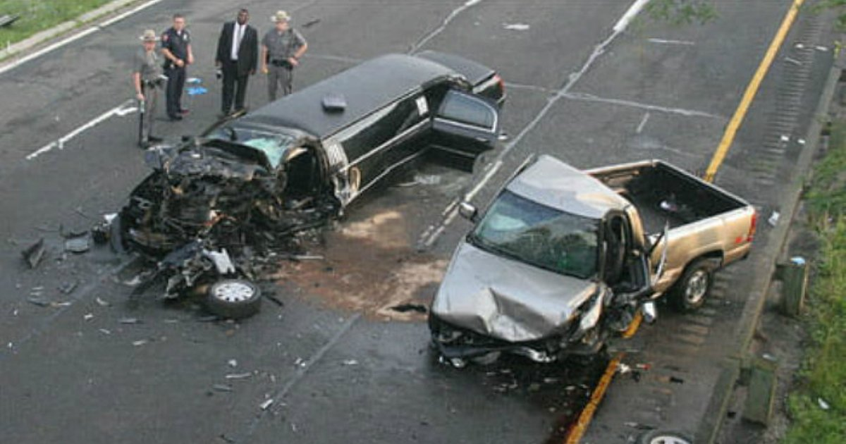 4 140.jpg?resize=1200,630 - 음주운전 사고 현장에 출동한 경찰관이 오열하게 된 이유